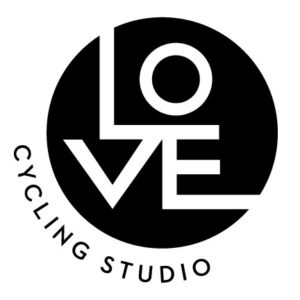 love_circlelogowcyclingstudio