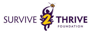 survive-2-thrive-logo-200010502-2